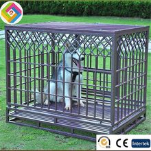 indoor fence Pet dog cage fence Easily installation