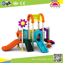 Creative Design Toddle Outdoor Preschool Playsets For Sale