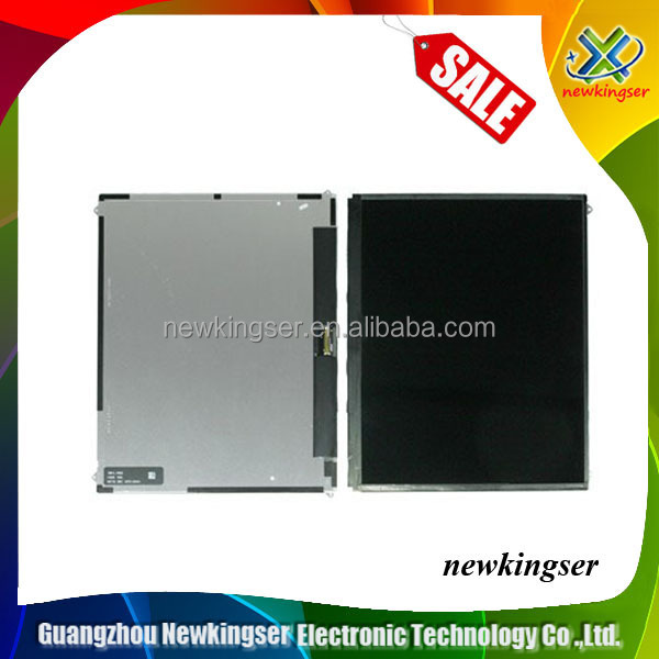 alibaba china for ipad 2 lcd,for ipad 2 lcd screen assembly,lcd for ipad 2