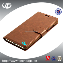 new arrival pu leather case for ip 6/tpu pc cell phone case for ip 6