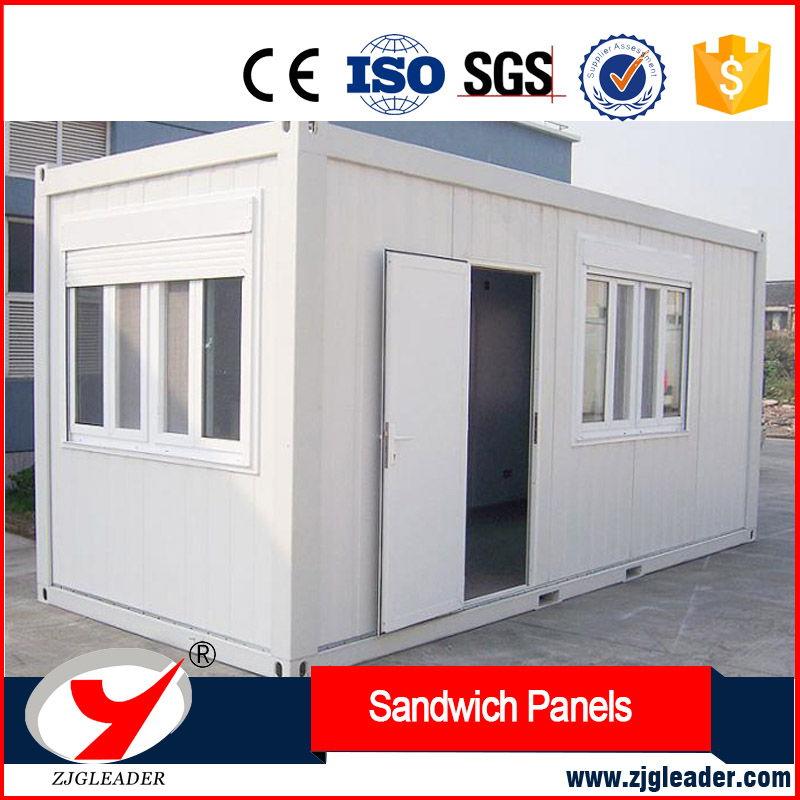 Prefabricated house used mgo sandwich panel sip panels for Sip panels buy online