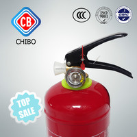 Newest Design Customized Fire Extinguisher Parts/Fire Extinguisher