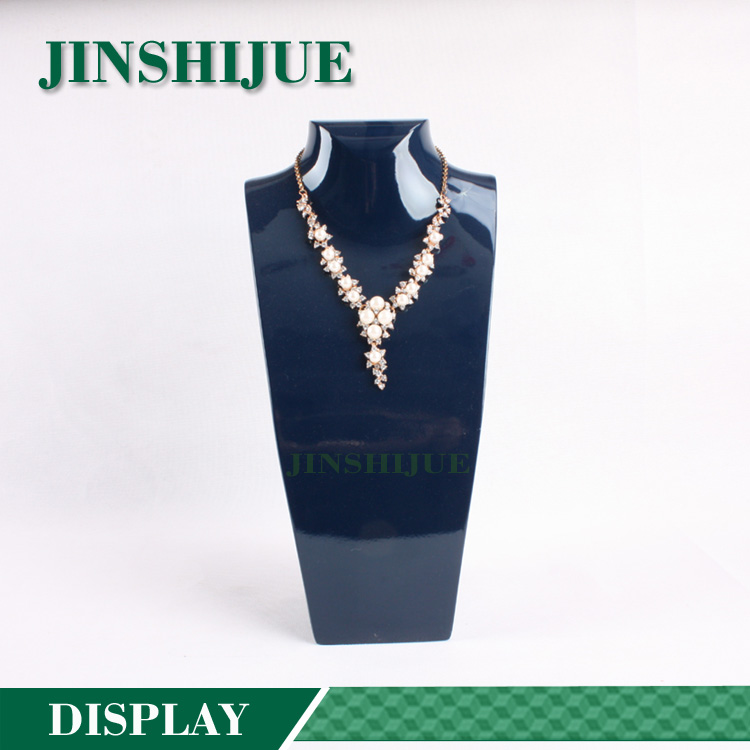 wholesale countertop rotating jewelry display stand for jewelry display