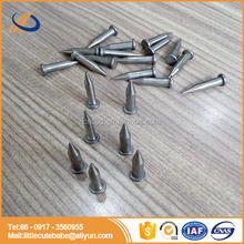 Factory wholesale and retail of titanium screw nut bolt m16 model