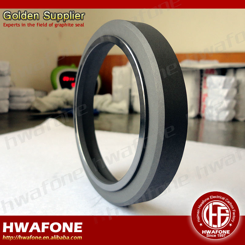 2017 mechanical seal