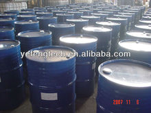 dimethyl Silicone Oil