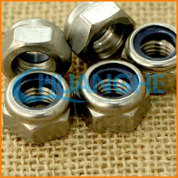 Made in china cheap square cage nuts m518 screw bolt and washer