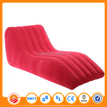inflatable chairs and sofas inflatable sofa/chair for sale