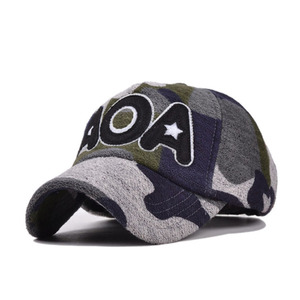 Alibaba supplier short brim custom embroidery patch 5 panel wool baseball cap