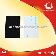 Compatible toner cartridge reset chip for Epson M2000 2000DN 2000DT 2000DTN 2010