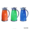China cheap wholesale personalized thermos tea pot