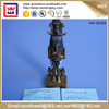 Resin Crafts Egyptian Style Fairy Figurines