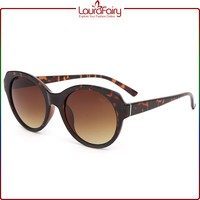 Laura Fairy Popular Cheap Fashion High Quality Pictures Image Pretty Plastic Sunglasses