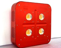 Shenzhen VANQ grow light manufacturer!! increasing your plant yield, high efficiency 300w hydroponic plant led light