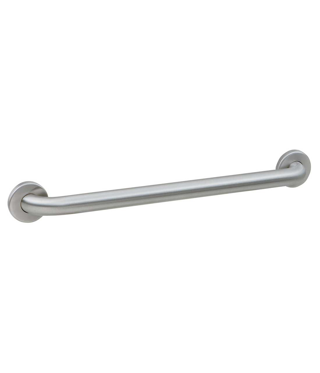 Jinxin AISI 304 Straight Grab Bar B-3001