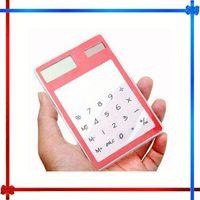 GIFT104K touch screen scientific calculator
