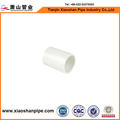 ASTM Standard pvc pipe coupling for Building Contractor