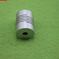 Professional 3D Printer Transmission Parts Manufactures 3D Printer Couplings