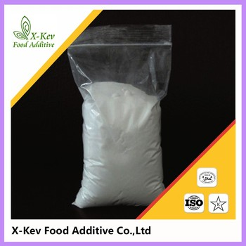 wholesale price of sweetener E950 acesulfame-k