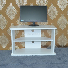 Factory Cost Custom Made Tv Stand