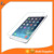 High clear anti friction privacy screen for macbook/ipad air 2 screen protector