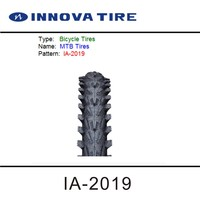 INNOVA Cheap Wholesale Tires For Moumtain Bike China