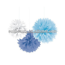 wholesale craft supplies christmas decoration supply