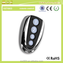 Most popular key duplicating machine remote control sockets