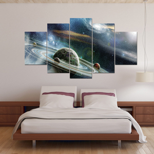 Canvas Printing Art/Customized Digital Photography Printing/Dropship Cheap Canvas Painting