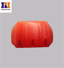 Plastic Polyform Hdpe Pipe Dock Poly Float
