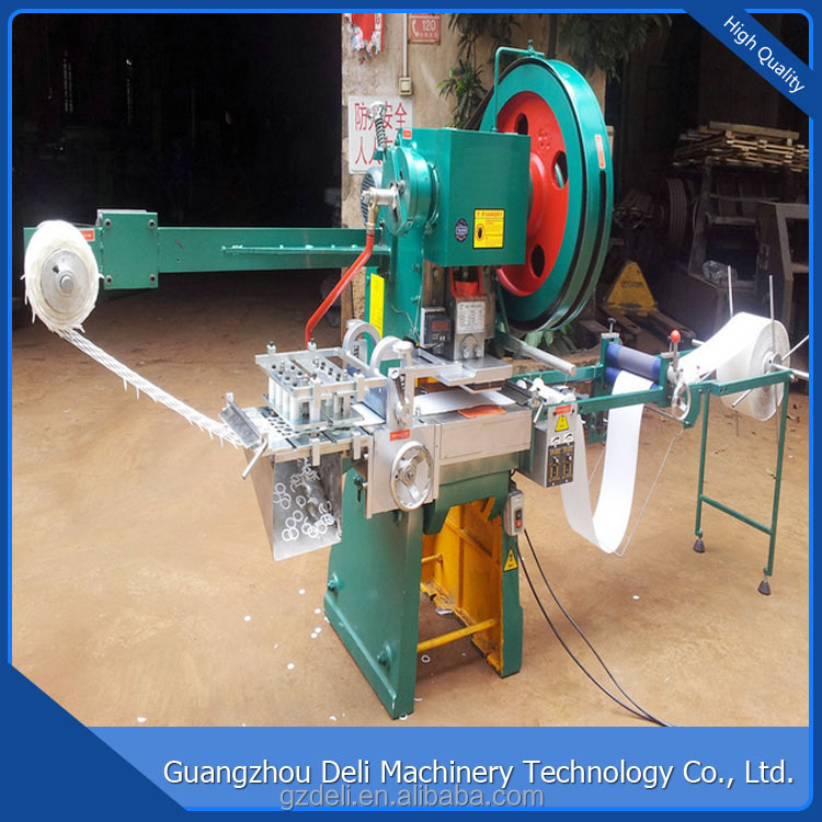 Guangzhou Service Hot Sale High Speed Full Automatic Label Rotary Die Cutting Machine Equipment Machine With Slitting Function