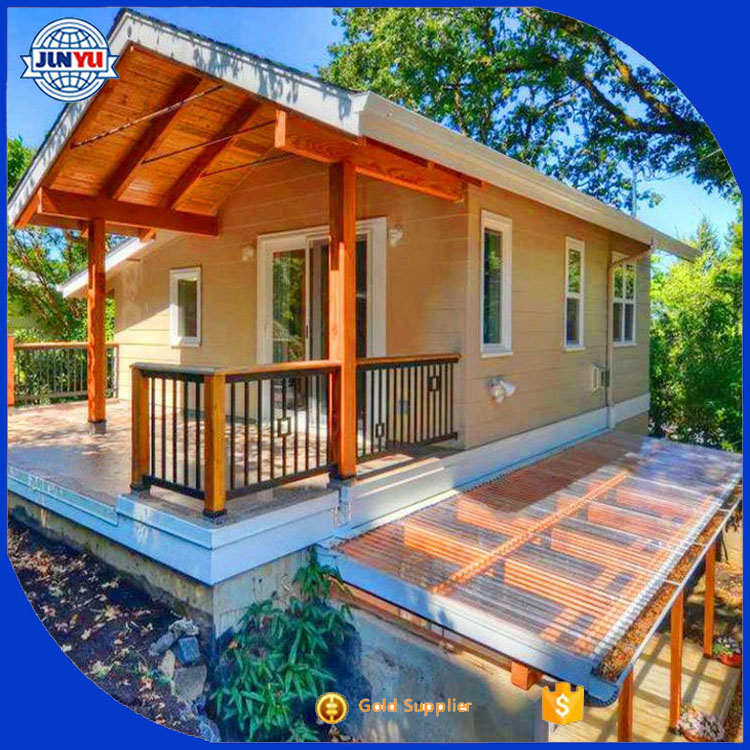 WELL DESIGNED HOUSE PRICE PREFAB CABIN
