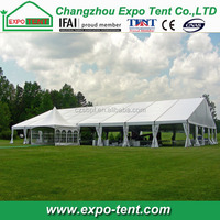 25X40 Wedding Tent /Marquee Tent /Used Party Tent for Sale