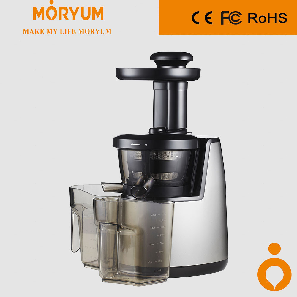 High quality electric sugar cane orange juicer machine