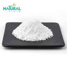 Foliar Fertilizer CAS:593-50-0 Sugarcane wax Triacontanol 90% Powder