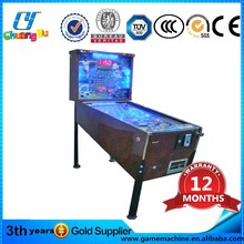 CY-AM151 gambling pinball machine arcade pinball machine toy gifts pinball machine