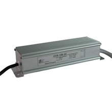 High quality waterproof IP67 ac 220v 230v 240v to dc 24v led driver power supply 30w 45w 60w 80w 100w 150w 200w