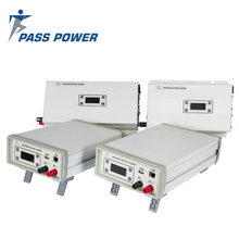 12v 8ah 15ah 20ah 25ah 50ah Maili battery charger, intelligent charging stages