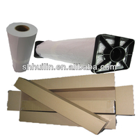 Professional Manufacture hot sale Matte inkjet colour Paper 180gr sheet &roll