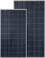 China High quality solar panel pakistan lahore