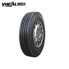 Front truck tire semi tires and rear for sale 315/80r22.5 385/65r22.5 1000r20 11r22.5 13r22.5