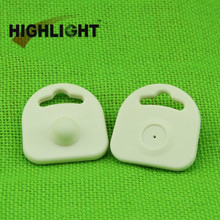 Highlight BL003 retail security AM 58KHz EAS Blister pack tag