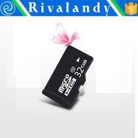 1GB 2GB 4GB 8GB 16GB 32GB micro memory SD TF card