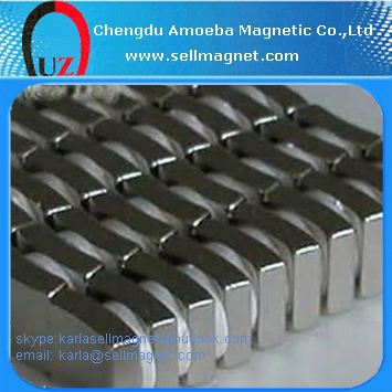 Hottest classic cheap flexible neodymium magnets