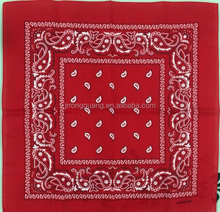 2016 new fashion polyester arab women scarf and lady bandana