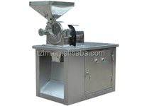 mini cryogenic rice spice pulverizer for sale