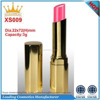 Shanghai factory price lighted makeup liquid to matte lipstick
