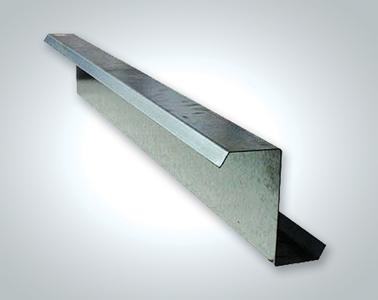 high strength cold rolled galvanized steel z purlin,z steel bar