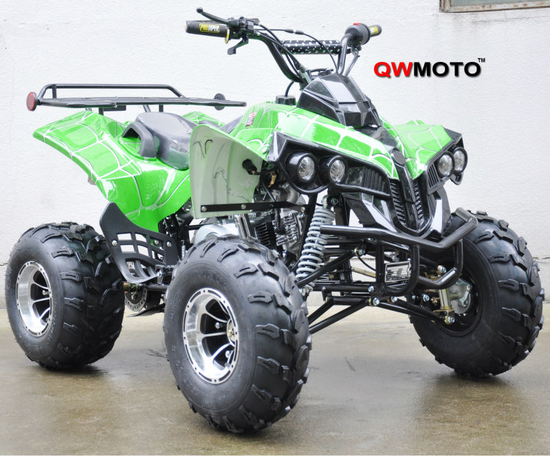 new cool sports atv quad 150cc CE