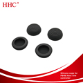 Silicone thumb grips for X-BOX ONE/XB 360/PS4/PS3 thumb caps for joystick cap